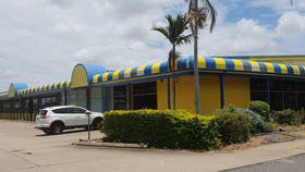Industrial / Warehouse commercial property for lease at 407-409 Yaamba Road Park Avenue QLD 4701