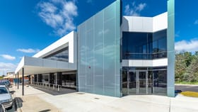 Offices commercial property for lease at Level 1/2 Dutton Road Mount Barker SA 5251