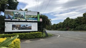 Hotel, Motel, Pub & Leisure commercial property for lease at 25/675 Pacific Highway Coffs Harbour NSW 2450