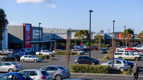 Showrooms / Bulky Goods commercial property for lease at 66 Kennedy Drive Cambridge TAS 7170