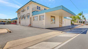 Medical / Consulting commercial property for lease at 9-99 MUSGRAVE STREET Berserker QLD 4701