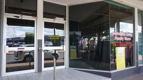 Offices commercial property for lease at Shop 7 Singleton Plaza, Gowrie Street Singleton NSW 2330