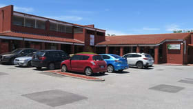 Shop & Retail commercial property for lease at 8/60 North East Road Walkerville SA 5081