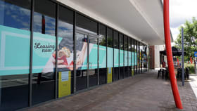 Medical / Consulting commercial property leased at Shop 42B John Street Singleton NSW 2330