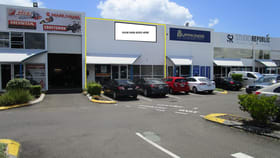 Showrooms / Bulky Goods commercial property for lease at 3/7 Norval Court Maroochydore QLD 4558