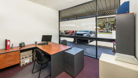 Offices commercial property for lease at Single Office, 11/24 Bridge Street Balhannah SA 5242