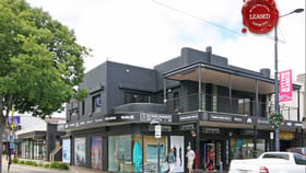 Offices commercial property for lease at Shop 7/118 Jetty Road Glenelg SA 5045