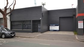 Industrial / Warehouse commercial property for lease at 203 Arden Street North Melbourne VIC 3051