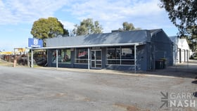 Industrial / Warehouse commercial property for lease at 118 Greta Road Wangaratta VIC 3677