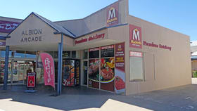 Shop & Retail commercial property for lease at 177 Allan Street Kyabram VIC 3620