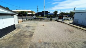 Parking / Car Space commercial property for lease at 54 Klingner Rd Redcliffe QLD 4020