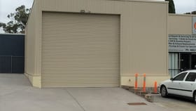 Factory, Warehouse & Industrial commercial property for lease at 37B Kirkham Road Bowral NSW 2576