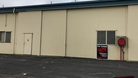 Factory, Warehouse & Industrial commercial property leased at 3/25 Albert Street Centennial Park WA 6330