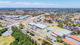Factory, Warehouse & Industrial commercial property for lease at 34 (Lot 7) Patterson Road Rockingham WA 6168