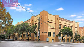 Medical / Consulting commercial property for lease at 69/89-97 Jones Street Ultimo NSW 2007