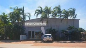 Shop & Retail commercial property for lease at 15 Clementson Street Broome WA 6725