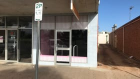 Shop & Retail commercial property for lease at 158 Ellen Street Port Pirie SA 5540