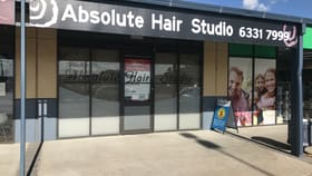 Shop & Retail commercial property for lease at 9 Cnr Marsden Lane and Gilmour ST Kelso NSW 2795