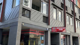 Shop & Retail commercial property for lease at 423 - 435 Spencer Street West Melbourne VIC 3003