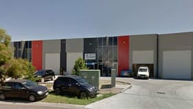 Factory, Warehouse & Industrial commercial property for lease at 2-8 West Court Coolaroo VIC 3048