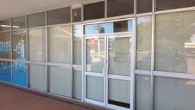 Shop & Retail commercial property leased at 4/120 Dempster Street Esperance WA 6450