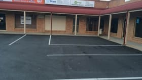 Shop & Retail commercial property for lease at 9/64-66 Bannister Road Canning Vale WA 6155