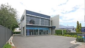 Offices commercial property sold at 539 Brighton Road Brighton SA 5048