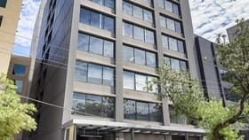 Medical / Consulting commercial property for lease at 100 Albert Road South Melbourne VIC 3205