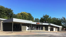Offices commercial property for sale at 17-19 Myrtle Street Myrtleford VIC 3737