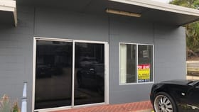 Offices commercial property for lease at Shop 3, 9-11 Normanby Street Yeppoon QLD 4703