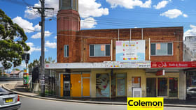 Offices commercial property for lease at 269 The Boulevarde Punchbowl NSW 2196