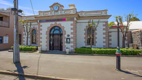 Hotel, Motel, Pub & Leisure commercial property sold at 20 Bank Street Port Fairy VIC 3284