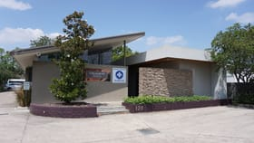 Medical / Consulting commercial property leased at 128 George Singleton NSW 2330