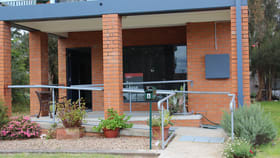 Offices commercial property for lease at 6 The Vista Surfside NSW 2536