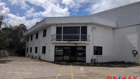 Showrooms / Bulky Goods commercial property for lease at 1A/26 Production Avenue Molendinar QLD 4214