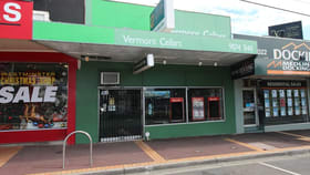 Shop & Retail commercial property for lease at 608 Canterbury Rd Vermont VIC 3133