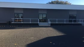 Offices commercial property for lease at 112 Drayton Street Dalby QLD 4405