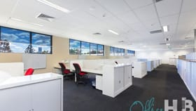 Offices commercial property for lease at SH2/53 Burswood Road Burswood WA 6100