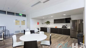 Offices commercial property for lease at 5302-02/53 Burswood Road Burswood WA 6100
