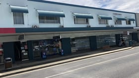 Offices commercial property leased at 2/1 Park Avenue Coffs Harbour NSW 2450