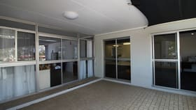 Offices commercial property for lease at Bongaree QLD 4507