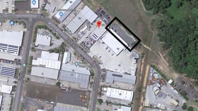 Parking / Car Space commercial property for lease at 22 Industrial Drive Coffs Harbour NSW 2450