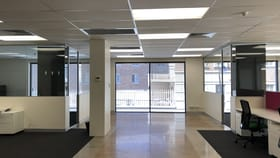 Offices commercial property for sale at 31/118 Royal Street East Perth WA 6004