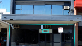 Shop & Retail commercial property for lease at 253... Wyndham Street Shepparton VIC 3630