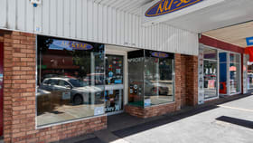 Showrooms / Bulky Goods commercial property for lease at 204-210 Raymond Street Sale VIC 3850