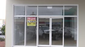 Retail commercial property for lease at Innisfail QLD 4860