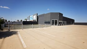 Showrooms / Bulky Goods commercial property for lease at 3/5 Murray Valley  Highway Echuca VIC 3564