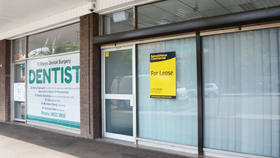 Offices commercial property for lease at 197 Queen Street St Marys NSW 2760