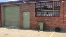 Factory, Warehouse & Industrial commercial property for sale at 4/229 Colchester Road Kilsyth VIC 3137