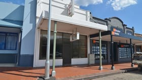 Shop & Retail commercial property for sale at 199 Main Street Lithgow NSW 2790